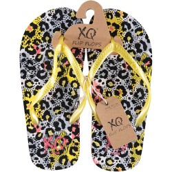 Flipflops girls printed