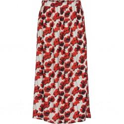 Cost:Bart Kenya skirt
