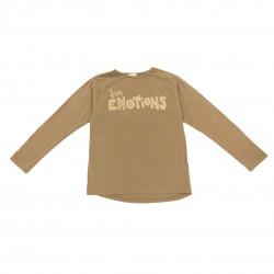Pinata Pum T-shirt