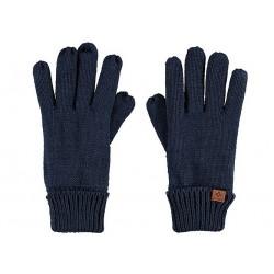 Sarlini knit gloves