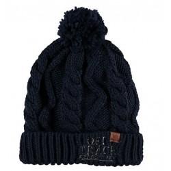 Sarlini knit hat