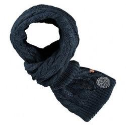 Sarlini knit scarf