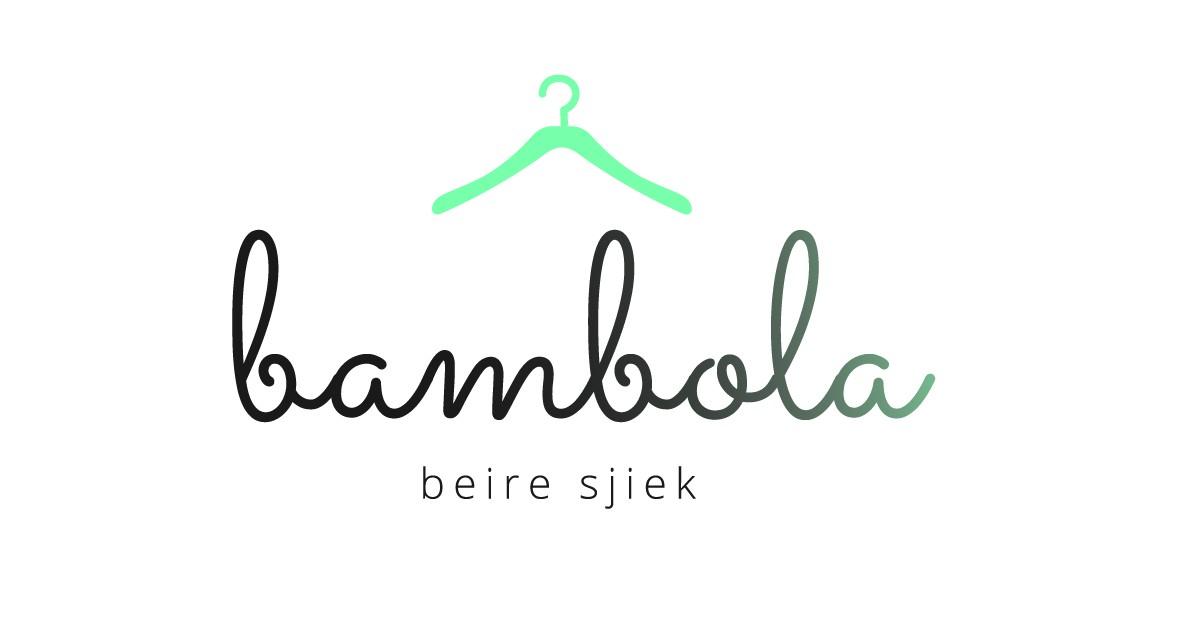 Kinderboetiek Bambola